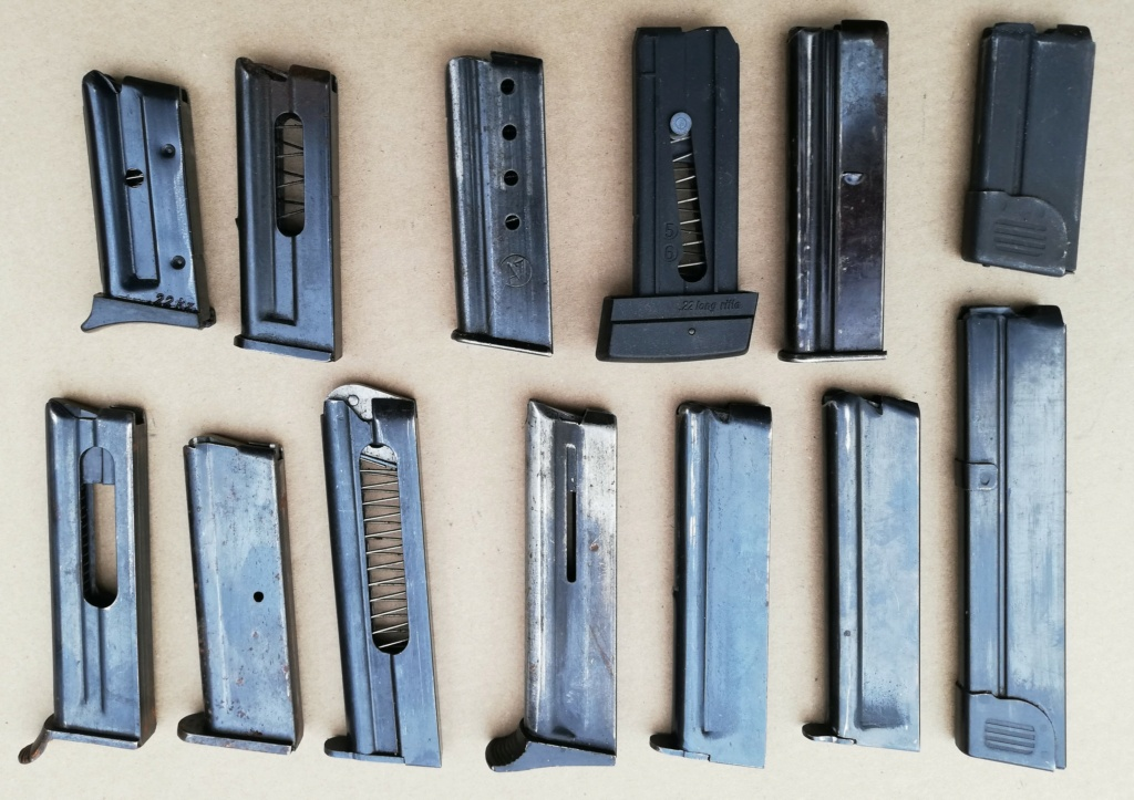 chargeurs 22lr Img_2091
