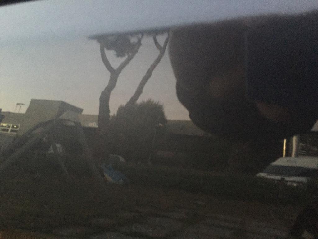 Polvere di ferro completamente aderita alla carrozzeria - Pagina 2 B603d710