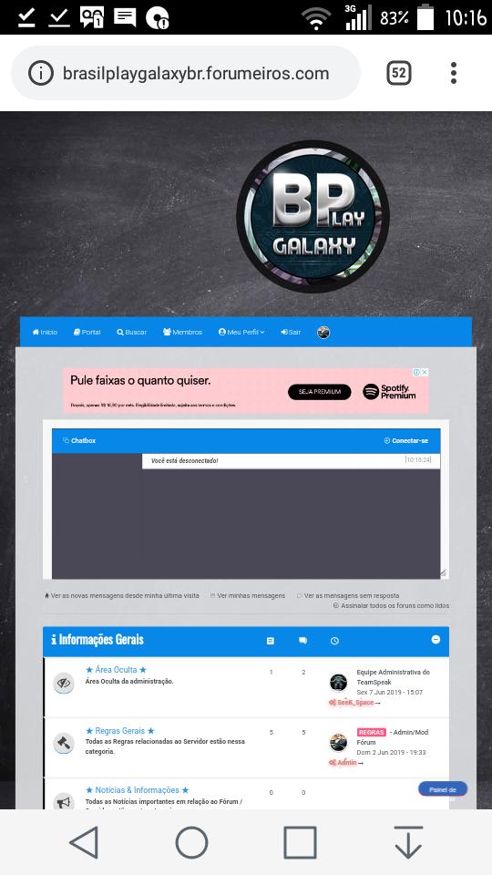 Modificar posição dos ícones de moderação dos tópicos Screen14