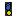 Icône des distinctions public dans le menu de navigation