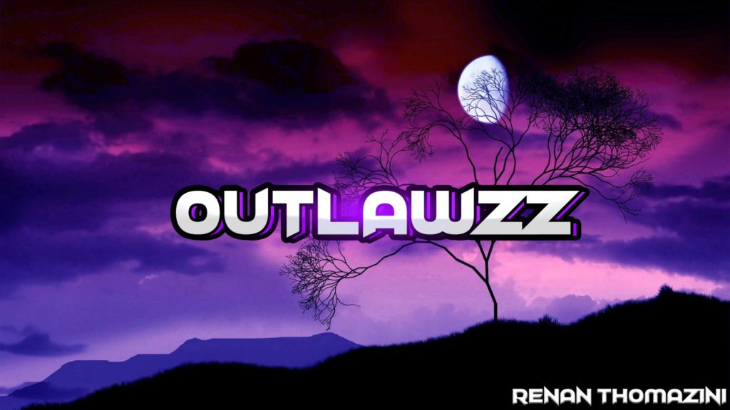 [4FUN]outlawzz Tb10