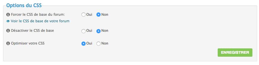 [Tuto] La feuille de style CSS Option10