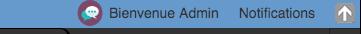 Icône pour la Chatbox sur la toolbar Vote12