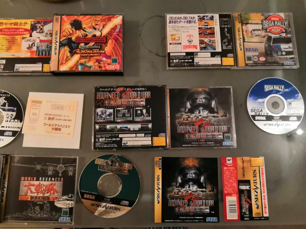 [EST] Jeux Saturn Jap/PAL, PCE, SNES, ... Img_2018