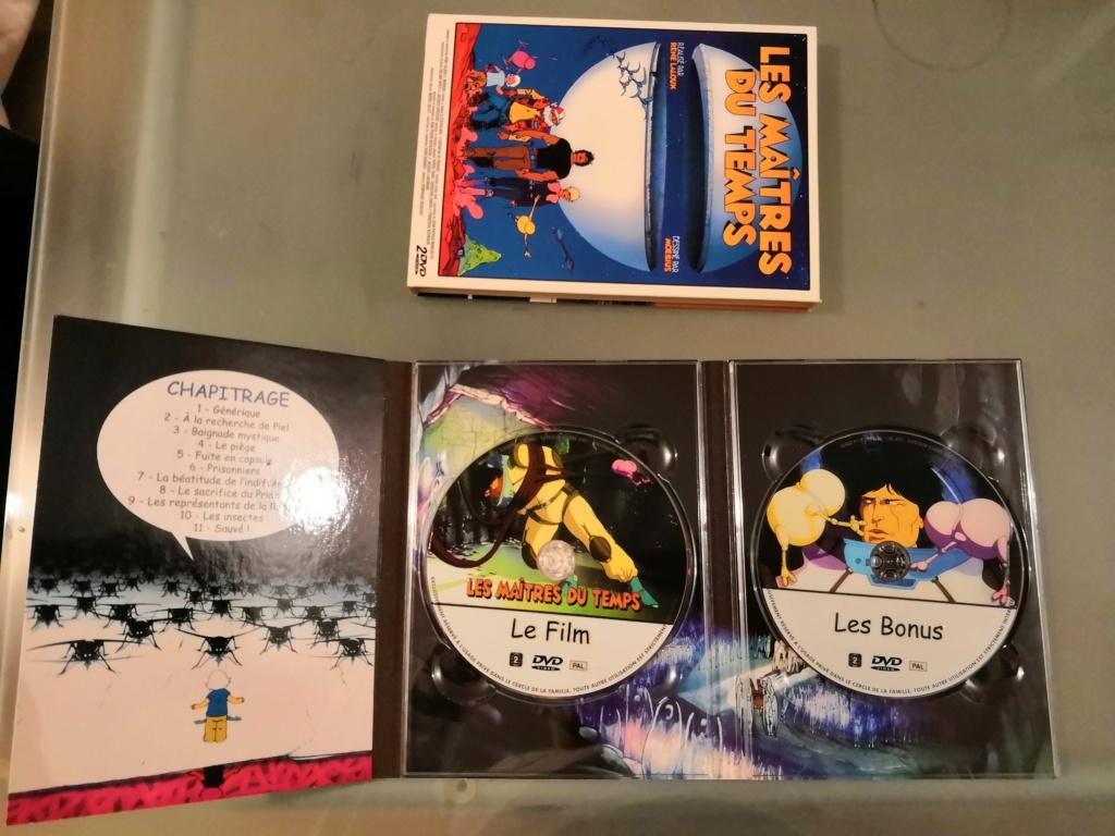 [EST] Jeux Saturn Jap/PAL, PCE, SNES, ... Img_2019