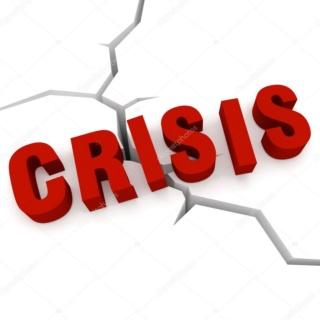 Crisis Familiar Crisis11
