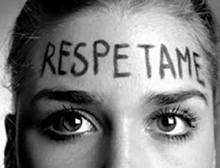 Respeto y dignidad de la mujer Respet10