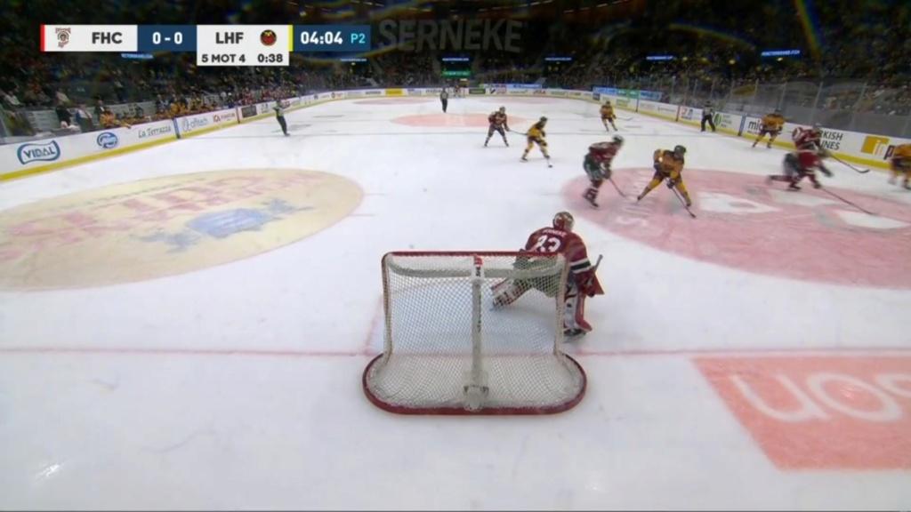 2019-12-19, SHL-match 26, Frölunda - Luleå - Sida 5 111