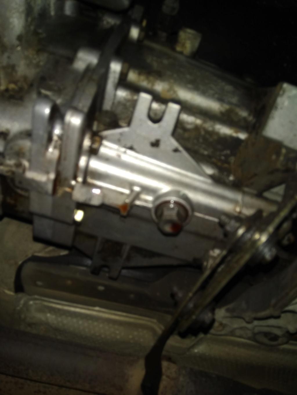 Fuite huile BV manuelle m50b20 Img_2011
