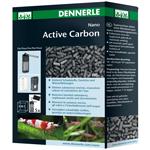 Conseil filtre d'angle Dennerle Nanoac11
