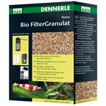 Conseil filtre d'angle Dennerle Nanobi10