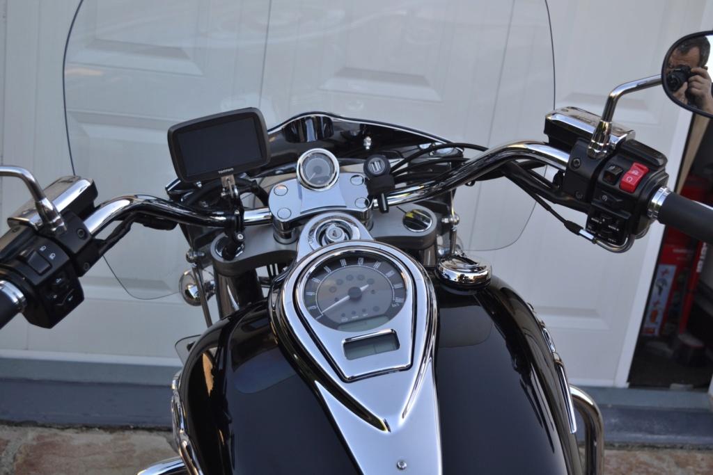 PETITES ANNONCES - Kawasaki Vn 1700 Tourer Dsc_0010