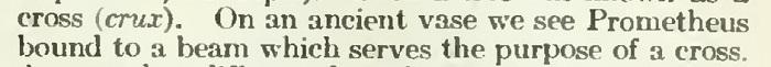 Слова, Понятия, Образы - Страница 9 010_pa11