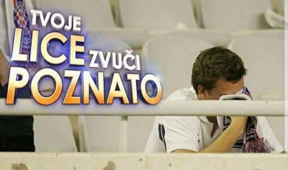 Hajduk Split - Page 49 Img-2044
