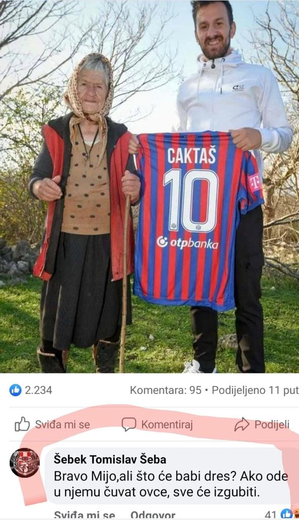 Hajduk Split - Page 6 Img-2048