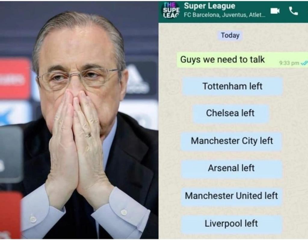 UEFA tuži Real i još desetoricu divova zbog odcjepljenja - Page 4 Img-2050