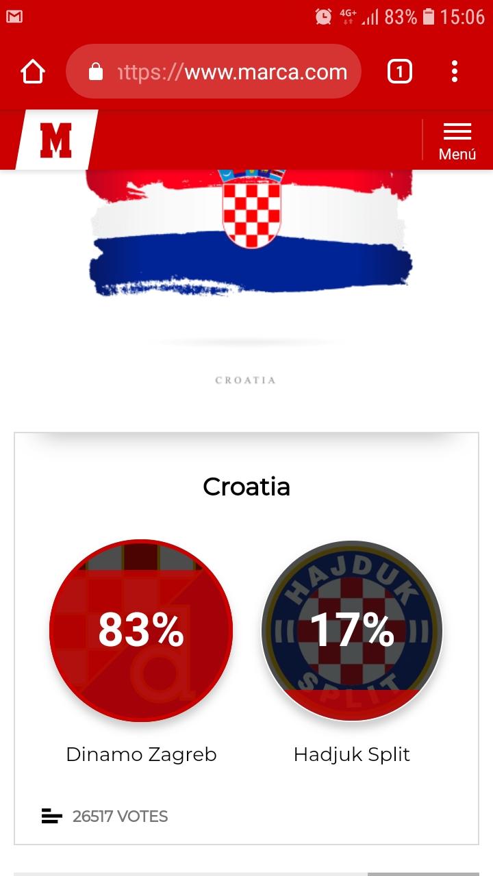 Dinamo Zagreb - Page 6 Screen10