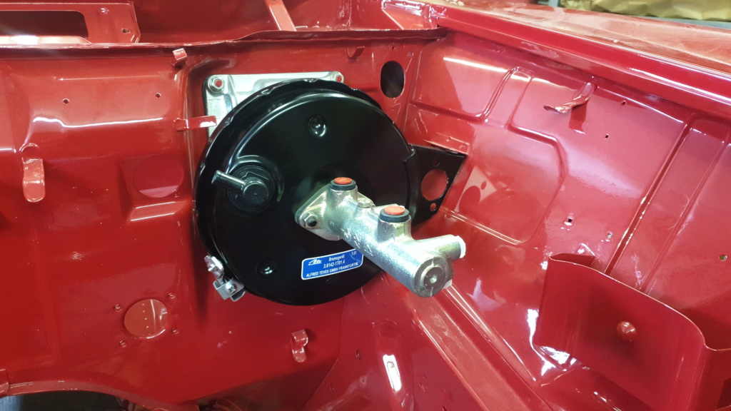 Restauration Alfa 2000 GT Veloce - Page 10 Img-2012