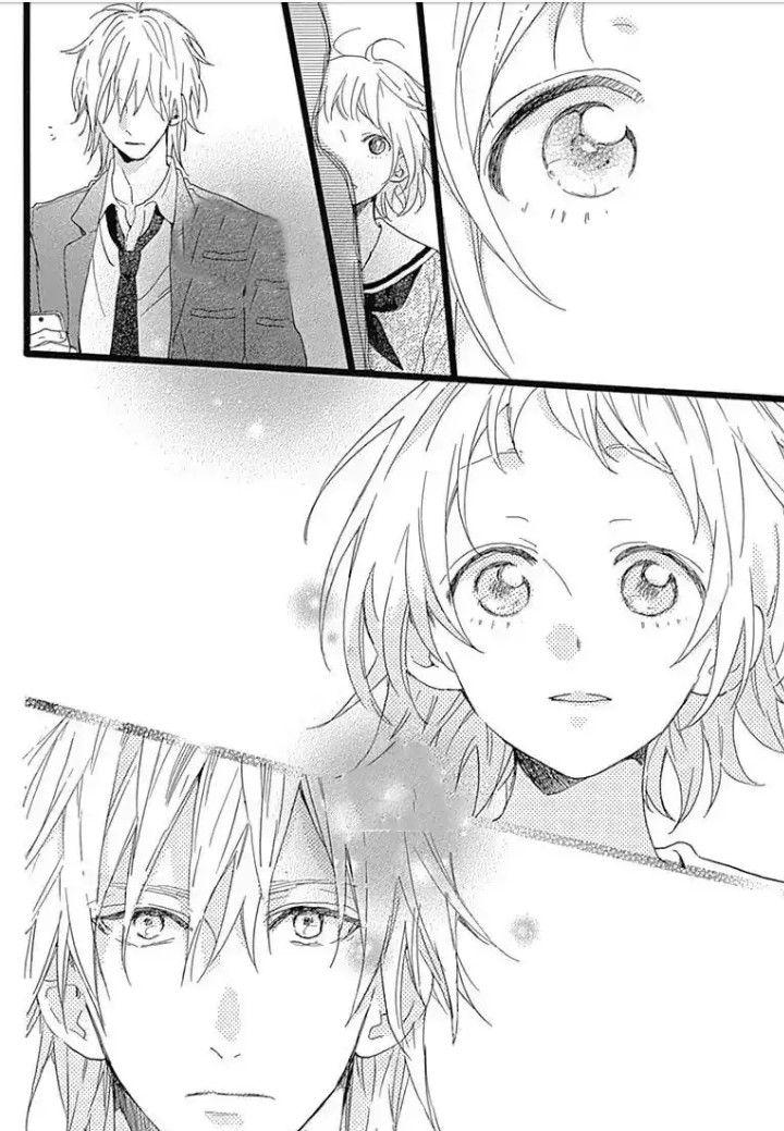 × Dark Storm × .. حيـن تعـصـف ريـآح الـإبدآع ! | Anime & Manga Translation - صفحة 2 Psfix_11