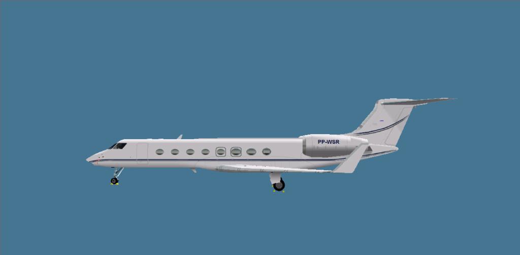 Tráfego - fsx e fs9 Tráfego Aéreo GA Brasil - Página 5 Screen14