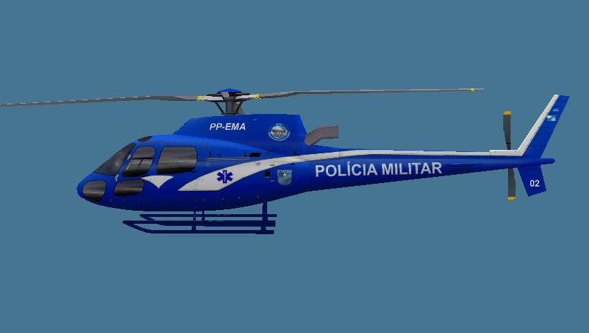 fsx e fs9 Tráfego Aéreo GA Brasil - Página 6 Screen35