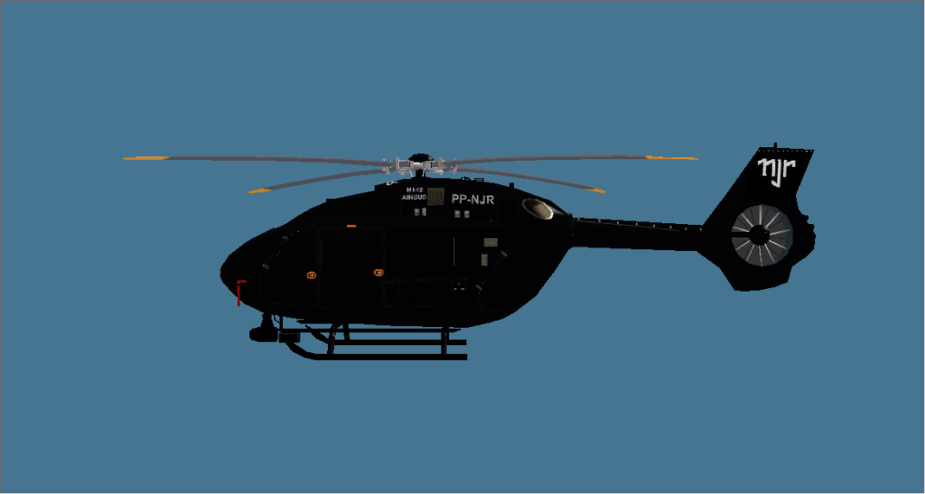 fsx e fs9 Tráfego Aéreo GA Brasil - Página 6 Screen49