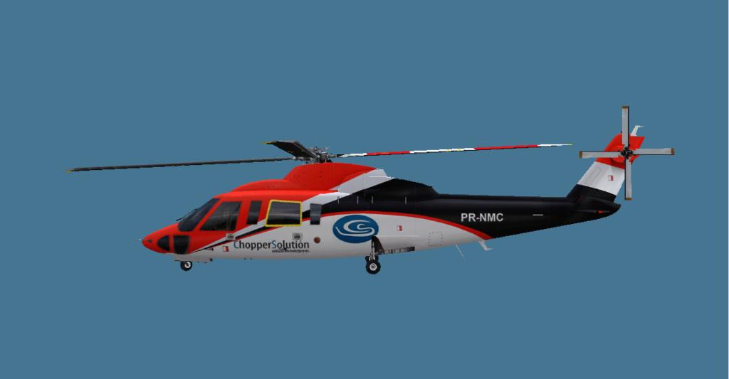 fsx e fs9 Tráfego Aéreo GA Brasil - Página 6 Screen51