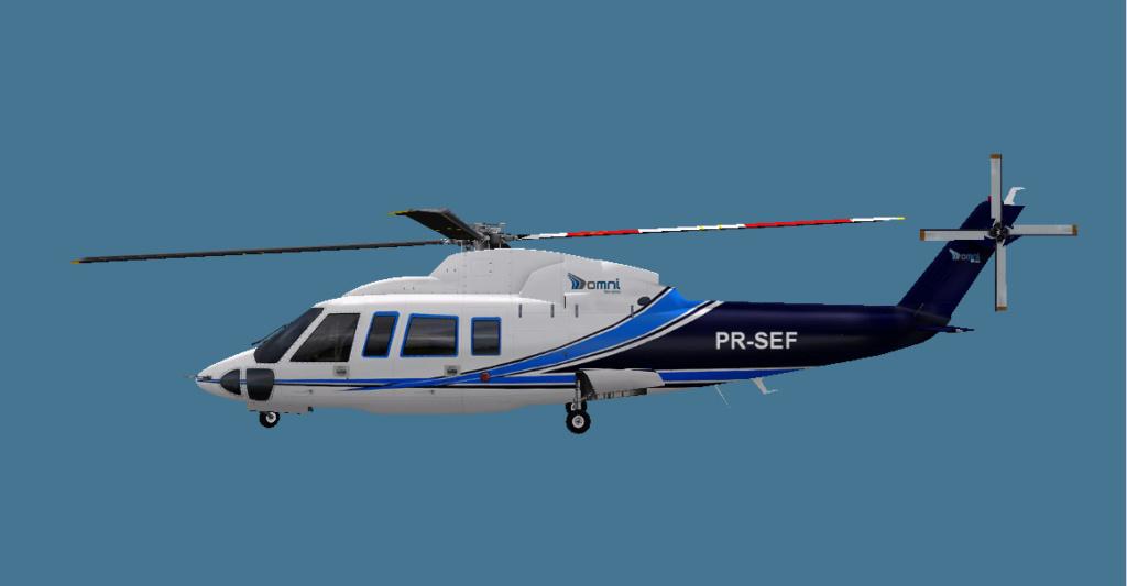 fsx e fs9 Tráfego Aéreo GA Brasil - Página 6 Screen52