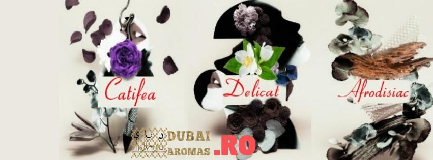 Parfumuri Arabesti Info Facebo10