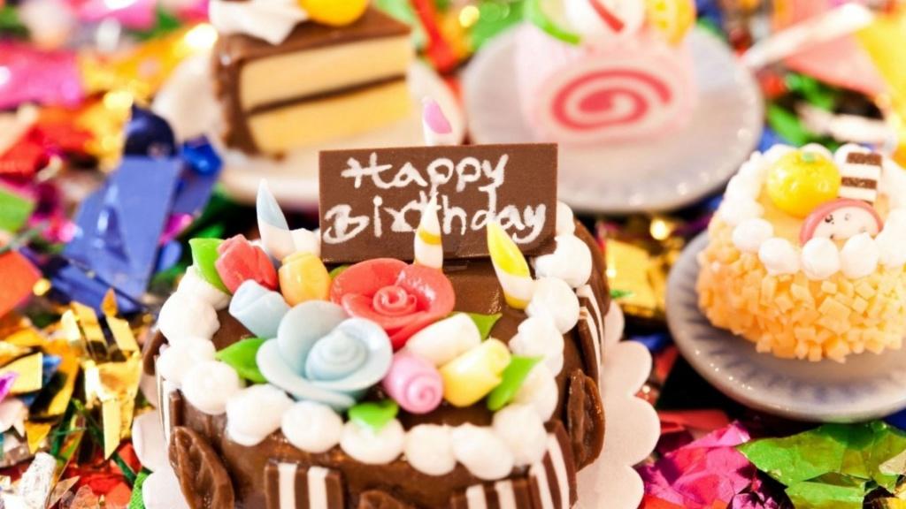 Поздравления с днем рождения - Страница 55 Sladki10