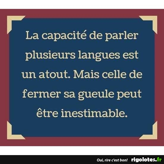 Les Petites Blagounettes bien Gentilles - Page 9 20190310