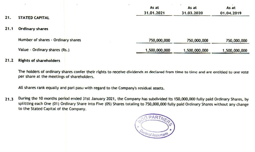 Prime Residencies IPO. Over Priced? - Page 3 Screen35