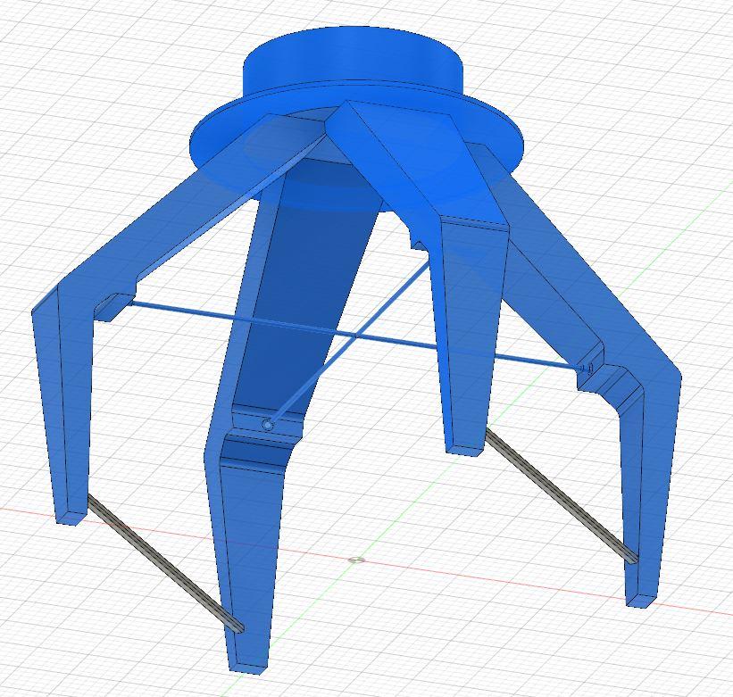 Tout sur l'impression 3D - Page 2 Base_g12