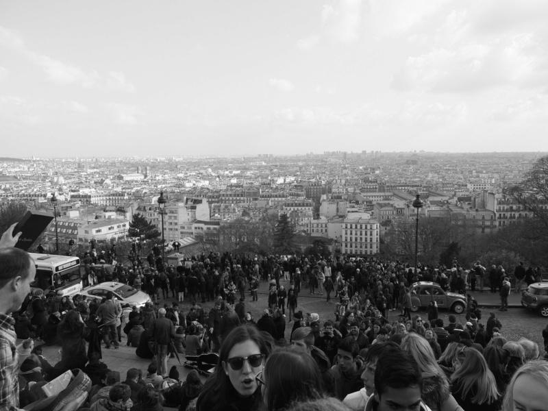 ça c est Paris Dscf3115
