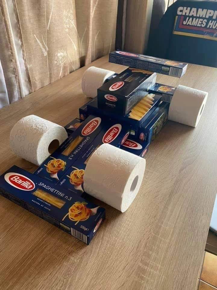 Pénurie de papier WC et de pates :voila pourquoi Image110