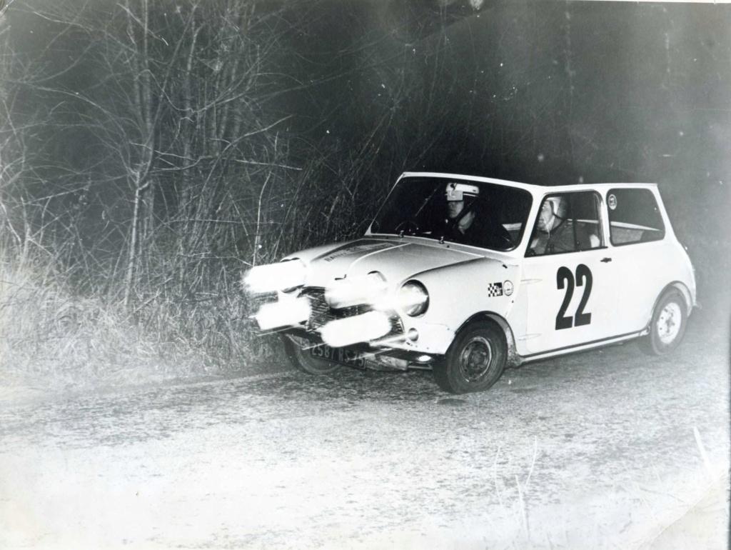 Photo ancienne de rallye Img12210