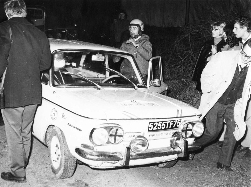 Photo ancienne de rallye Img12311