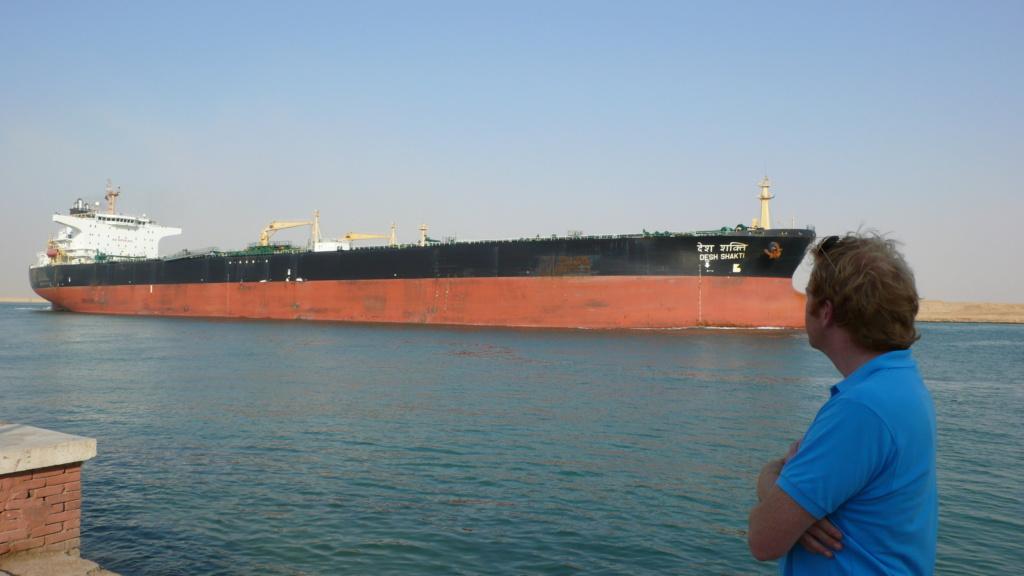 Le canal de Suez P1000810