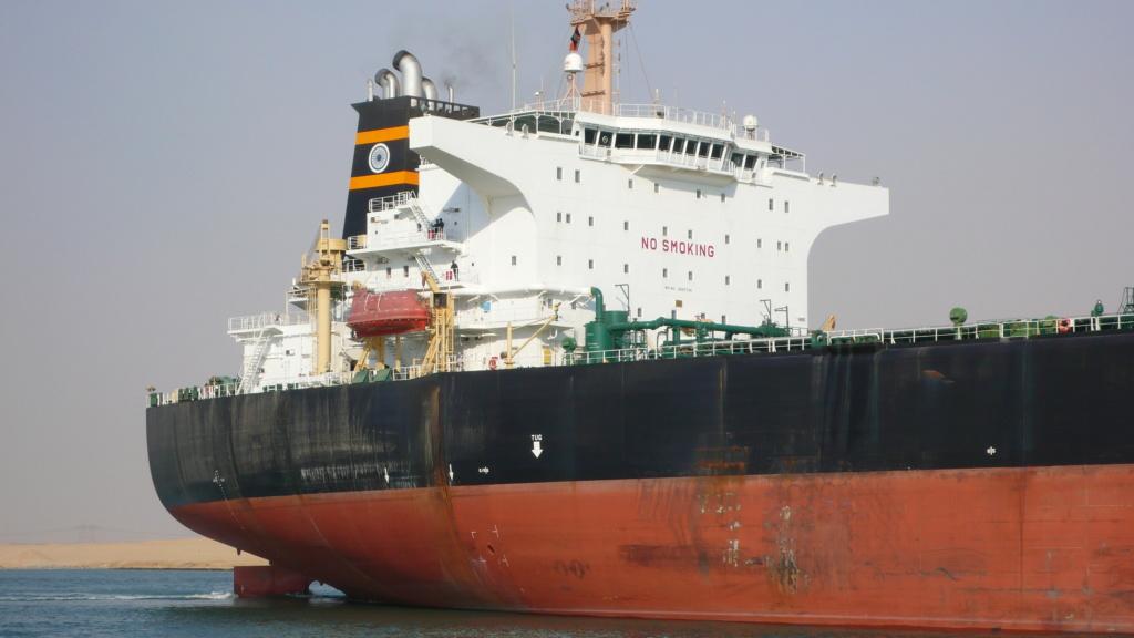 Le canal de Suez P1000811