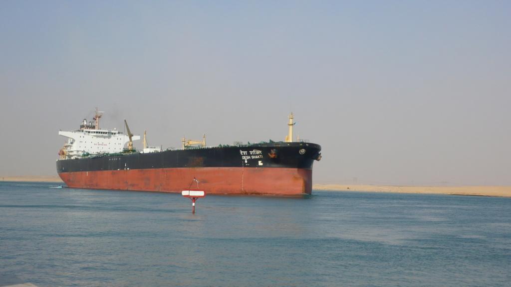 Le canal de Suez P1000812