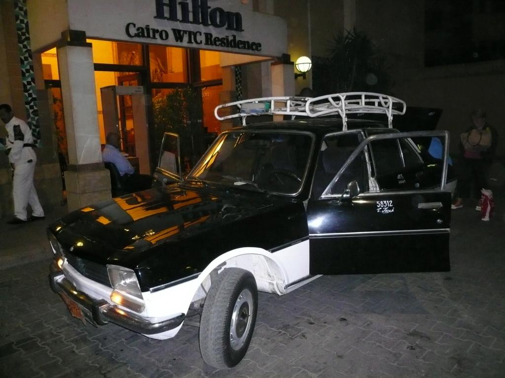 déplacement en Taxi P1000816