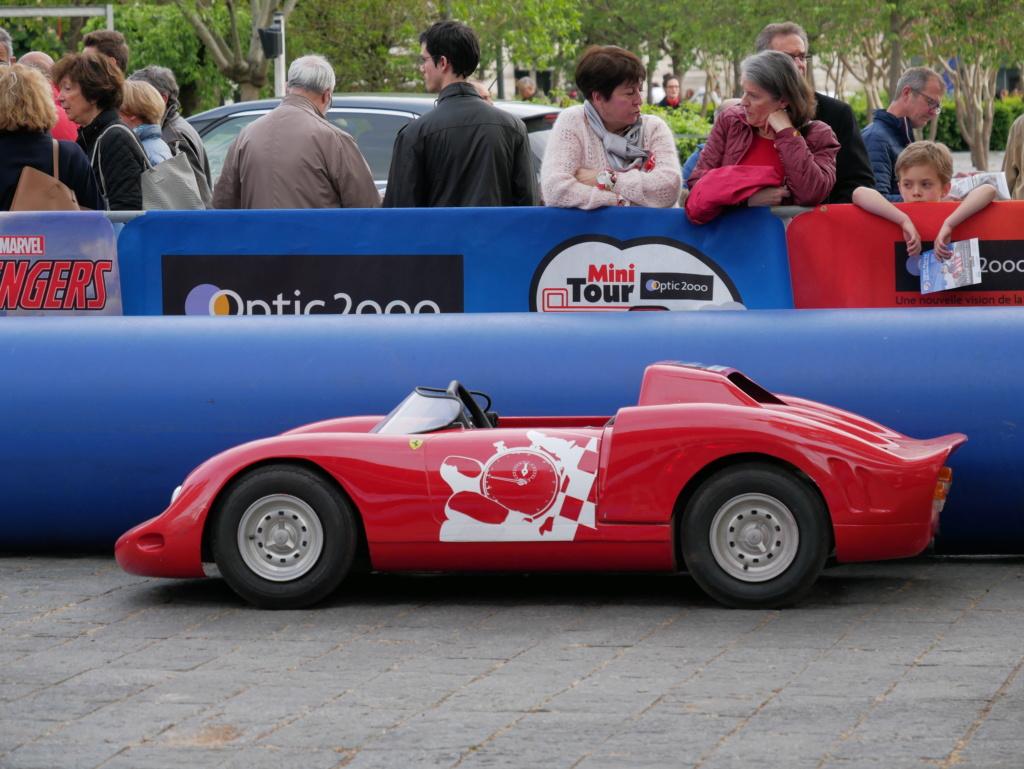 Commande Ferrari validée P1040140