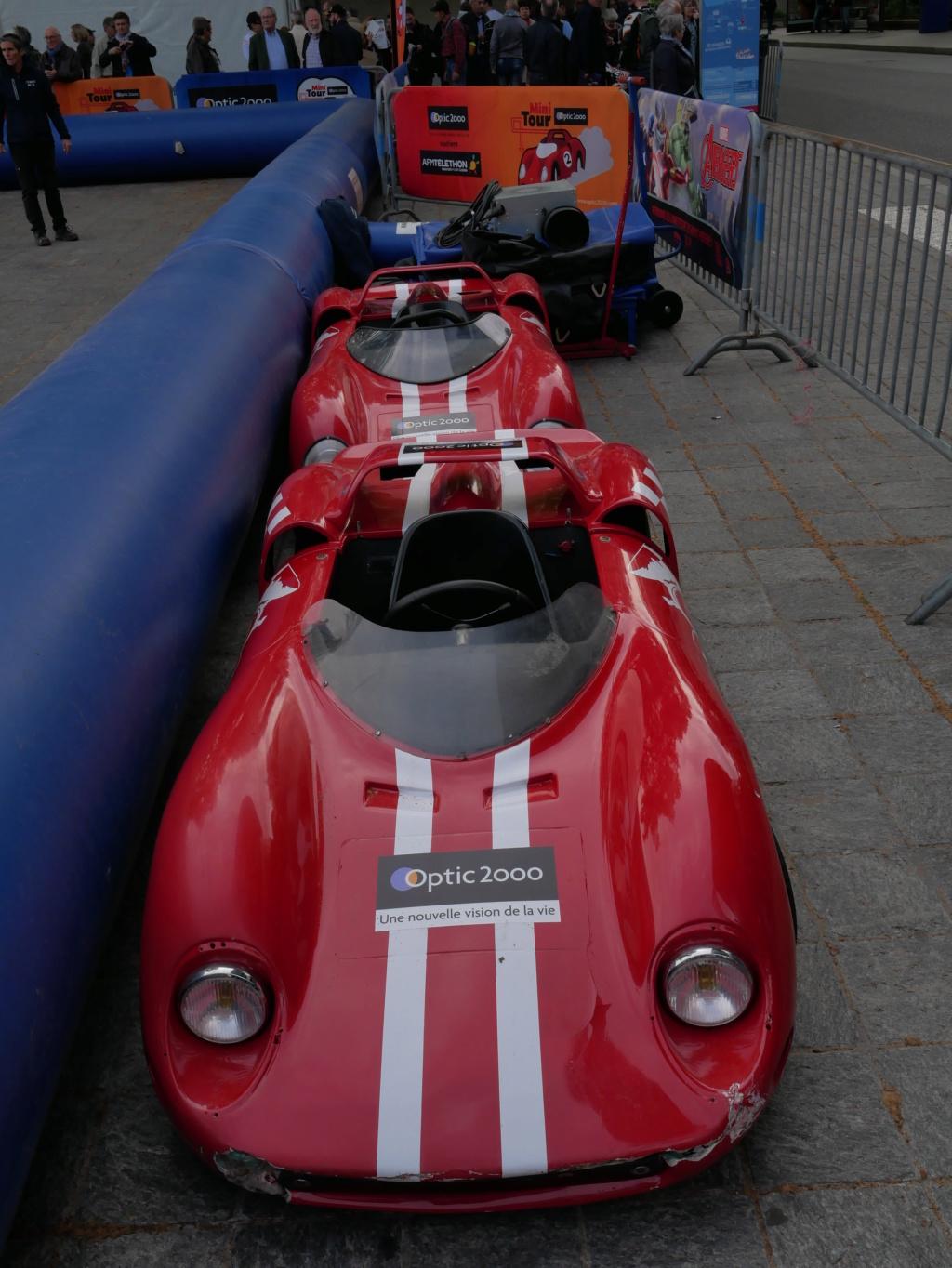 Commande Ferrari validée P1040141