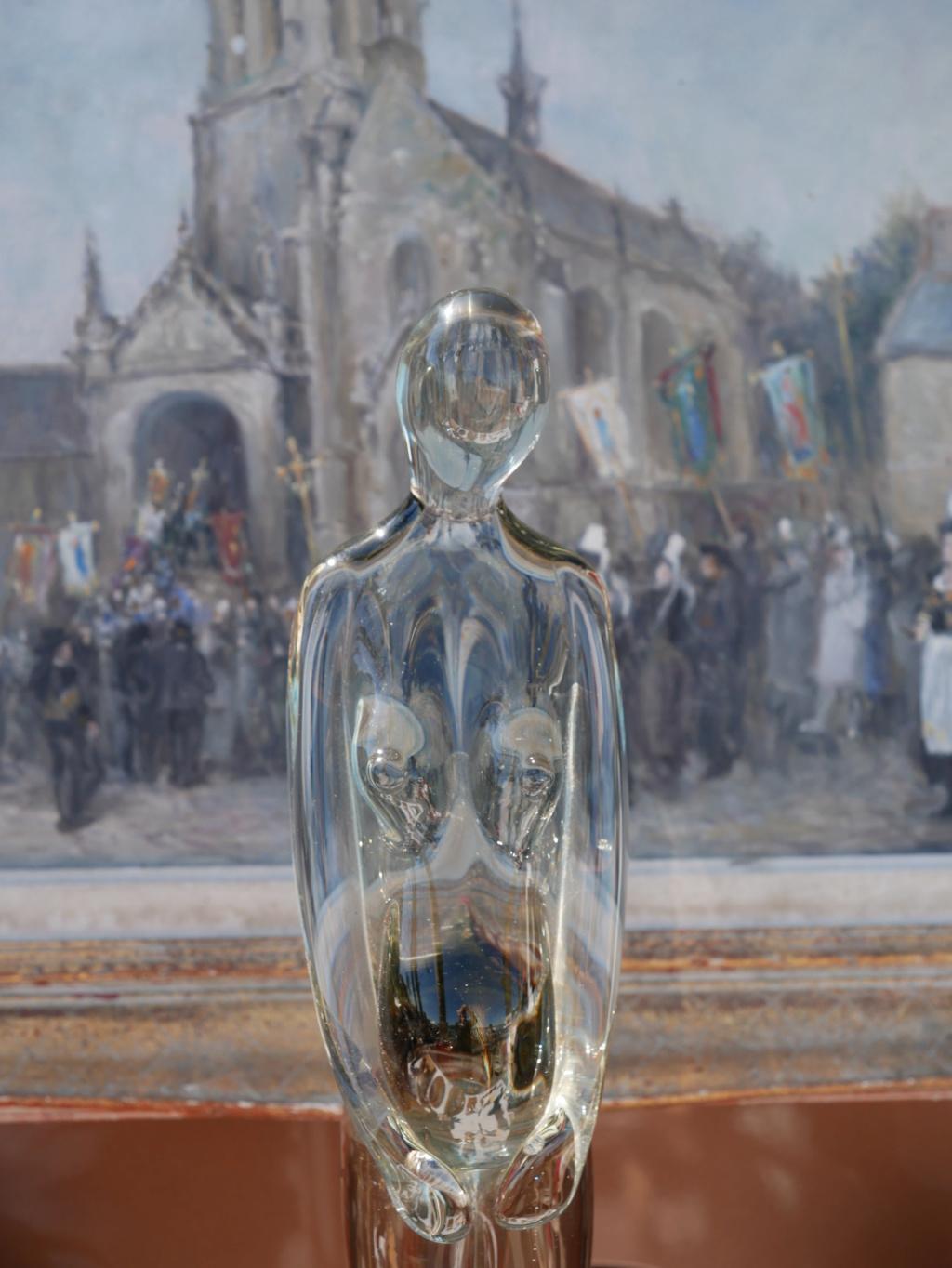 De cristal ou de bronze P1040316