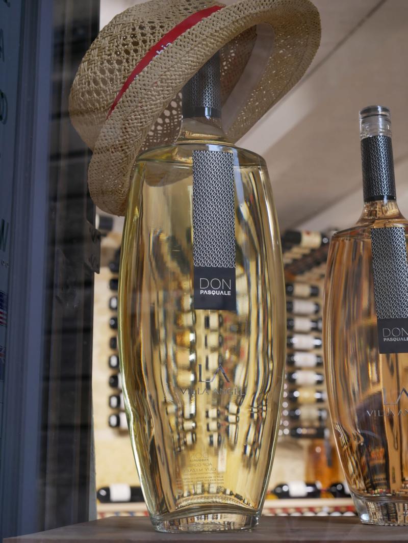 In vino veritas est P1040352