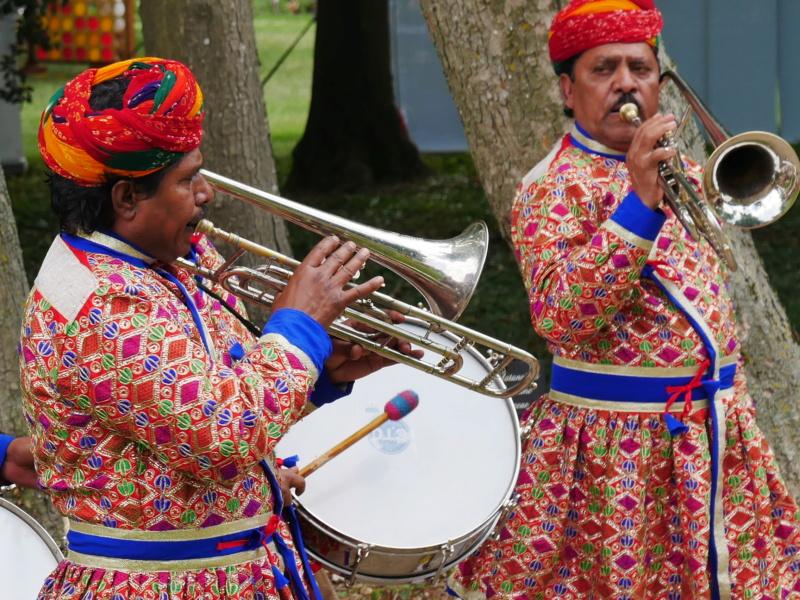 Festival international du Poivre à St Cyr :de la musique P1040711
