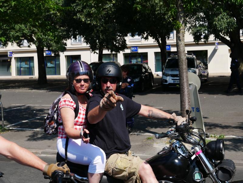 Des bikers ,des vrais P1040736