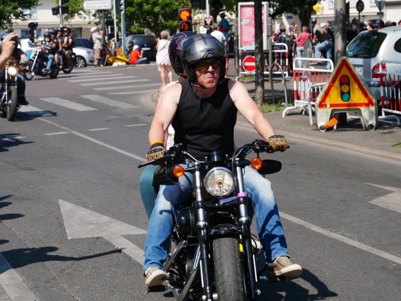 Des bikers ,des vrais P1040737
