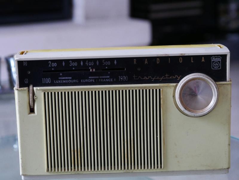 Mon premier transistor remarche P1050017