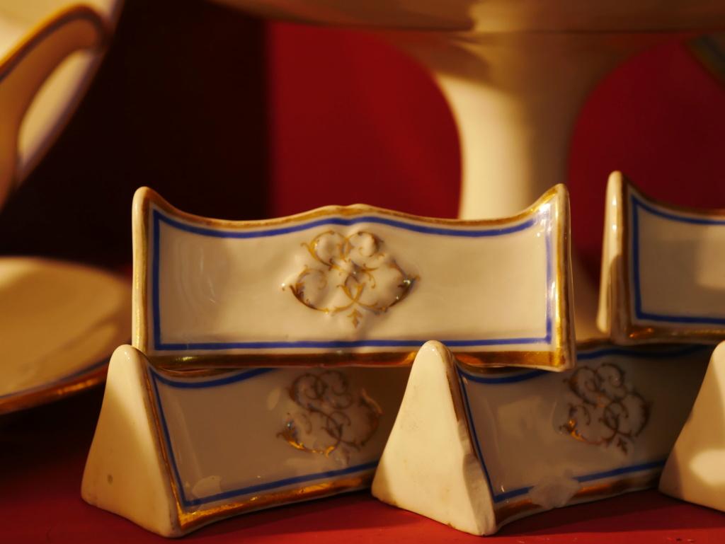 Belle porcelaine P1050218